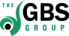 gbs group 140 73